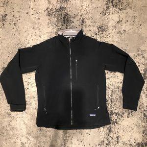 Patagonia Mountain View Lightweight Jacket